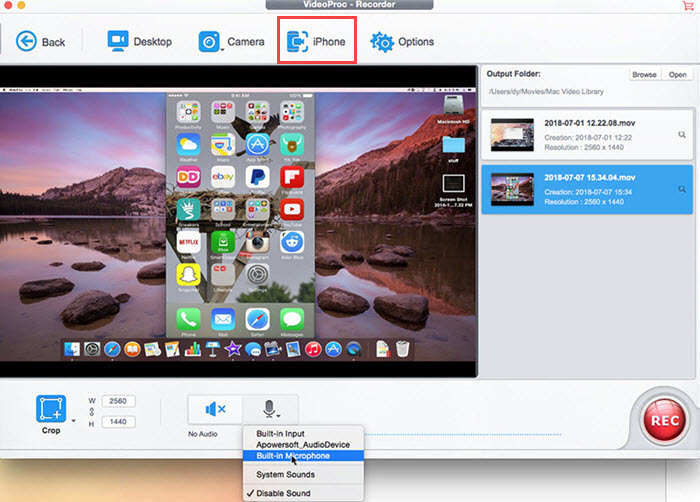 Quick Fixes to Common iPhone Video Audio Out of Sync Problems