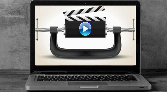 How to Compress a Video on Mac
