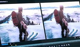 5 Benefits: How VideoProc's Full GPU Acceleration Influences 4K