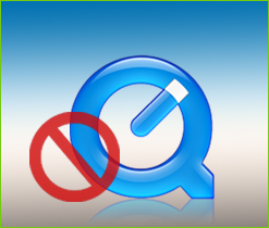Quicktime player 10 free download for windows 7 64 bit