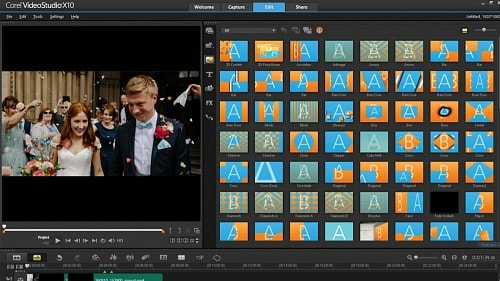 Slow to Edit 4K Videos? Check Top 10 4K Video Editor for