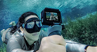 Best GoPro Video Processing Tips & Settings [2019]