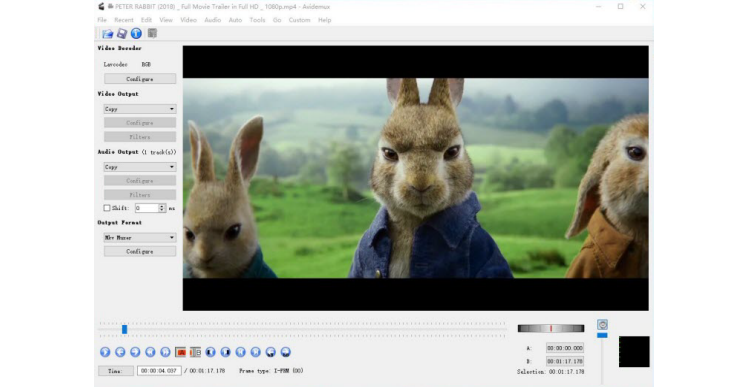 6 Best Vlog Editing Software of 2019 for Windows, Mac, iOS